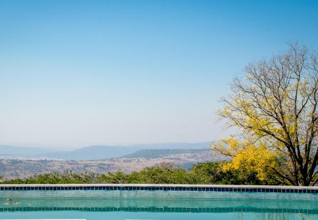 Kuhlanu Bathroom
