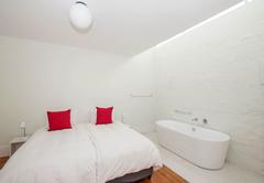 Rosmead Apartment