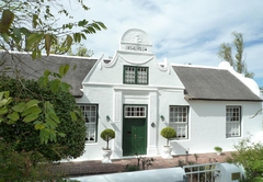 Rothman Manor