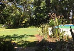 Rouna Guest Farm