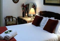 Royal Hotel Steytlerville