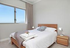 Royal Loft Muizenberg East Beach