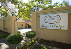 Royal Ridge Guesthouse
