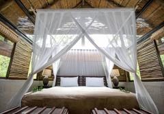 Royal Thonga Safari Lodge