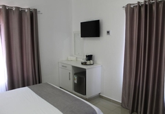 All Rooms Furnishings