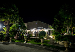 Running Waters Wedding & Conference Venue