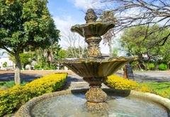 Ruslamere Hotel & Spa