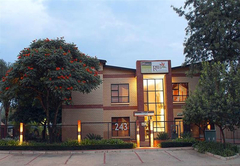 Rustenburg Boutique Hotel