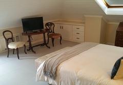 Ryneveld Lodge