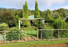Saamrus Guest Farm