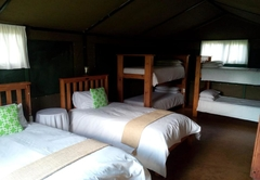 Sabie River Camp