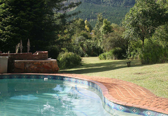 Self Catering in Sabie