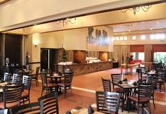 Safari Lodge Conference & Function Venue