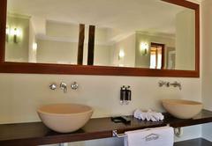 Safari Plains