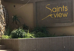 Saints View 418