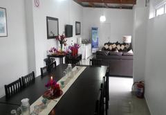 Saldanha Bay Inn