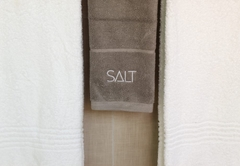 SALT Boutique Guesthouse