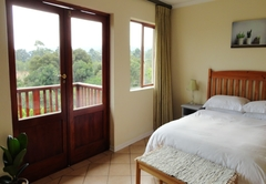 Saltwoods Guest House