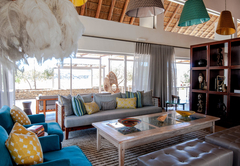 Gondwana Lounge