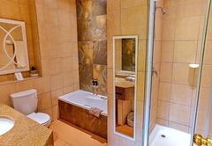 Sanbonani Resort Hotel