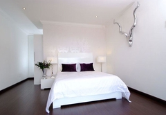 Sanchia Luxury Guesthouse