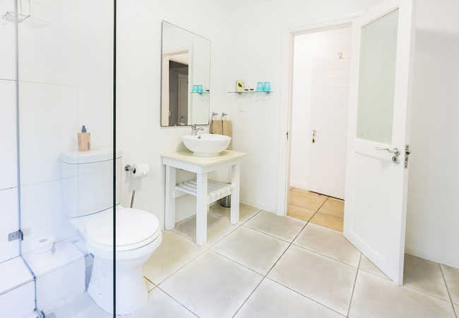 Caribbean French Toast
