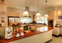 Sandown Guesthouse