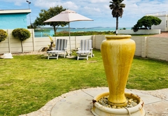 Sandra's Guest House