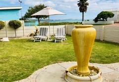 Sandra's Guest House