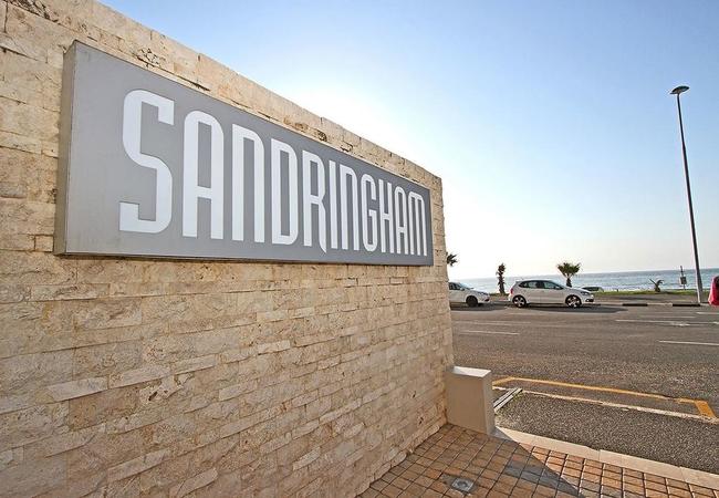 Sandringham III