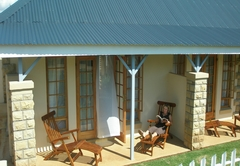 Self Catering in Fouriesburg