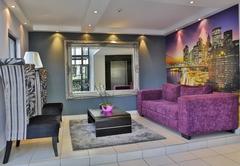 Sandton Executive Suites Westpoint