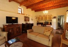 San Gabriel Historic Guest Cottages