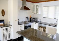 Bushman Lodge
