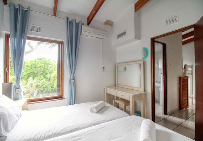 San Lameer Villa 2103