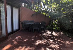 San Lameer Villa 2201