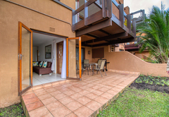 San Lameer Villa 2502