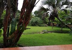 San Lameer Villa 3103