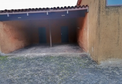 San Lameer Villa 3205