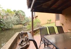 San Lameer Villa 3407