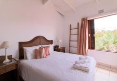 San Lameer Villa 3502