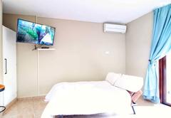 DSTV AS HOTEL PACKAGE