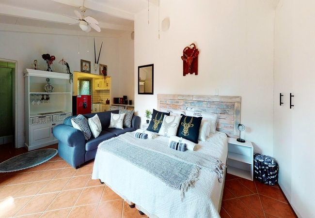 San Lameer Villa 2200