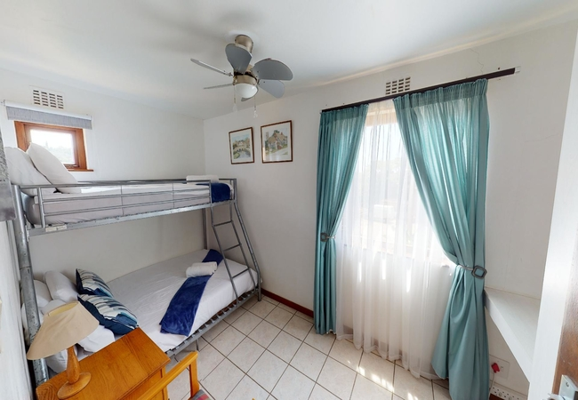 San Lameer Villa 2504