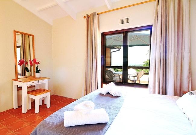 San Lameer Villa 2506