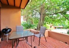 San Lameer Villa 2514