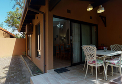 San Lameer Villa 2910
