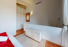 San Lameer Villa 3001