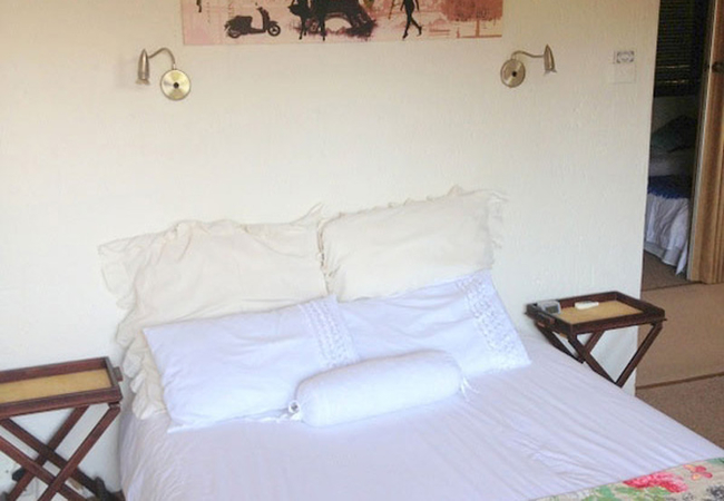 San Lameer Villa 3209
