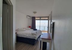 Santorini 307B